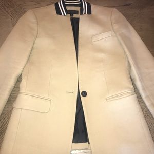 JCREW Ladies Jacket Super Stylish